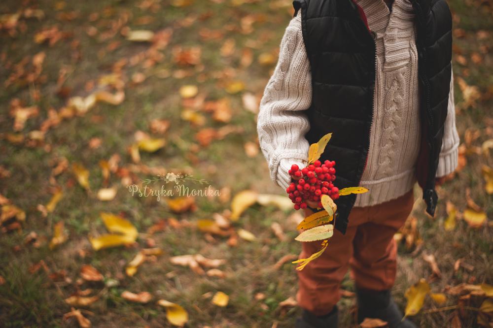 Fotografia_dziecięca12