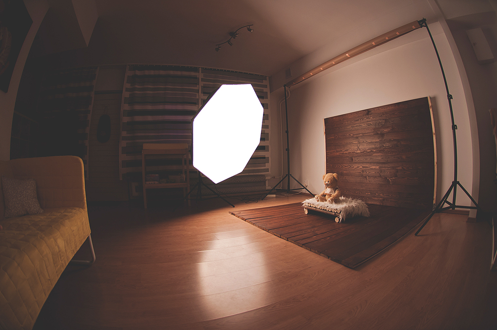 studio_16