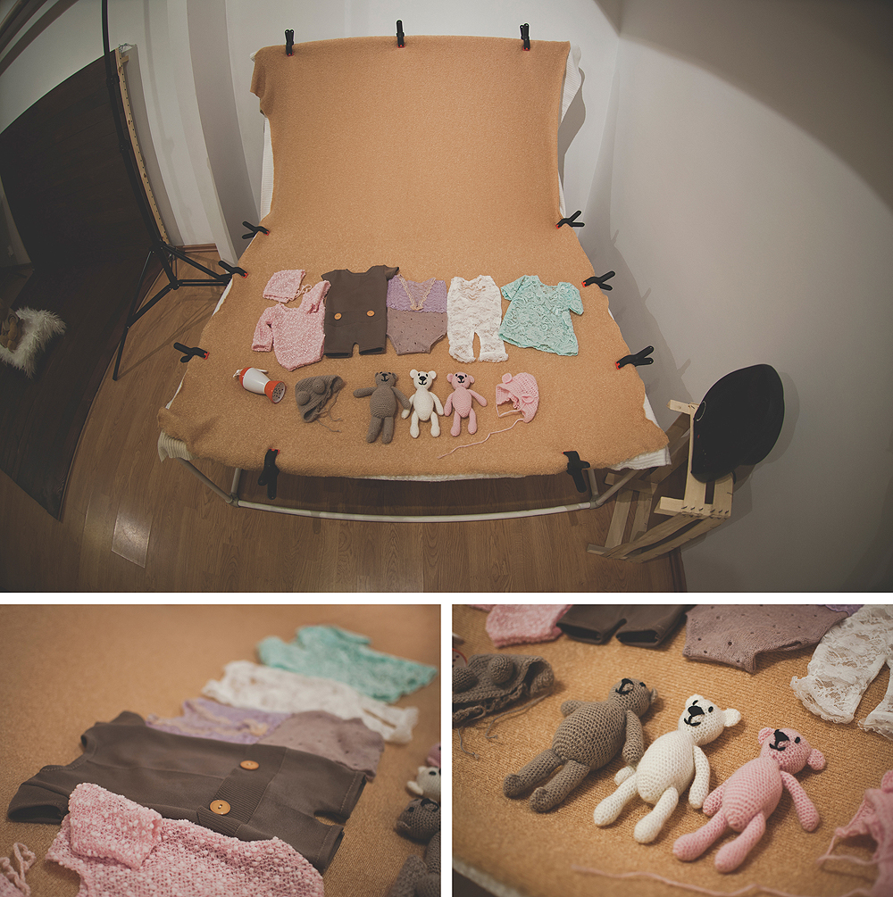 studio_5