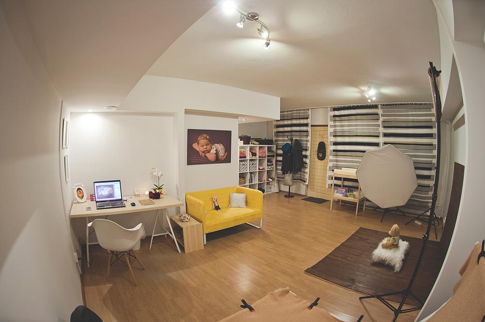 studio_6